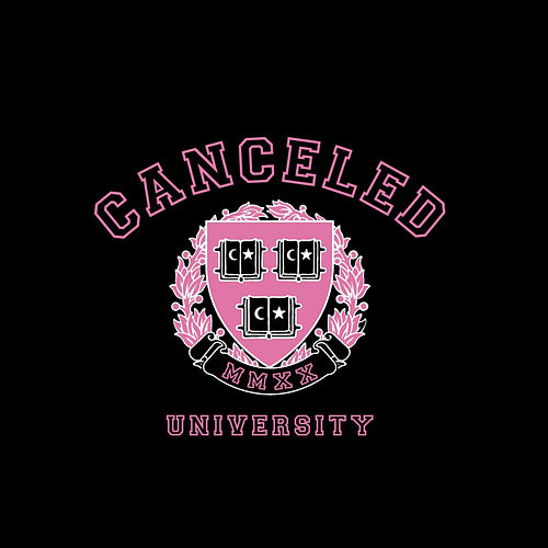 Canceled by Larray