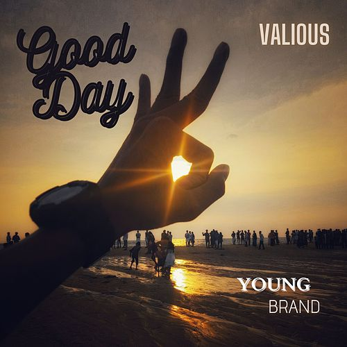 Good Day by Young Brand
