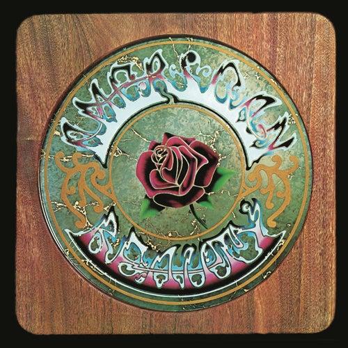 Sugar Magnolia (Live at the Capitol Theatre, Port Chester, NY, 2/18/71) von Grateful Dead