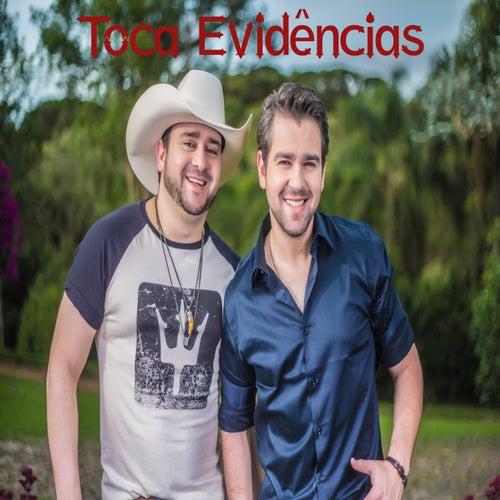 Toca Evidências de Jota Junior e Rodrigo