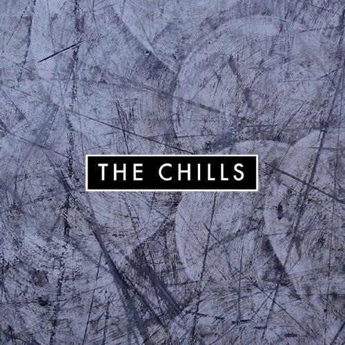 Brake That Fever de The Chills
