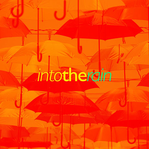 Into the Rain de Rain Sounds and White Noise