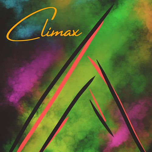 Climax by Lovejive