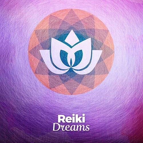 Reiki Dreams von Massage Therapy Music