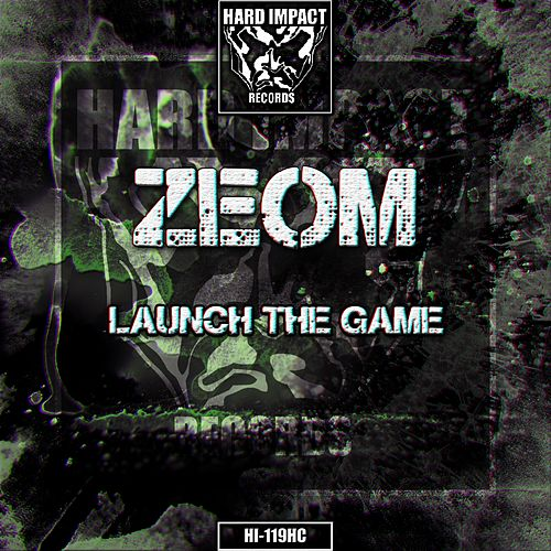 Launch The Game by Zeom