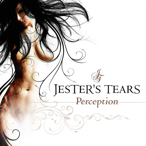 Perception von Jesters Tears