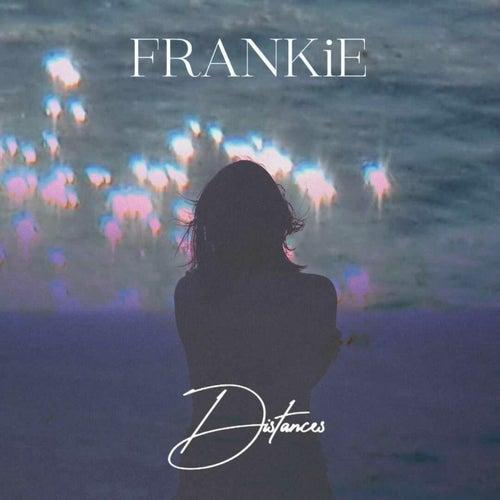 Distances by Frankie
