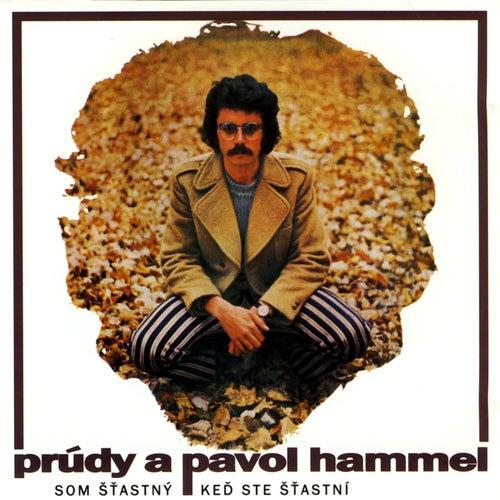 Som šťastný, keď ste šťastní by Pavol Hammel
