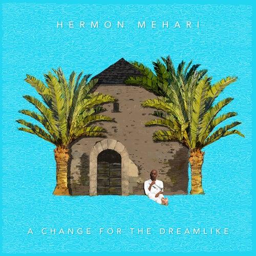 A Change for the Dreamlike by Hermon Mehari