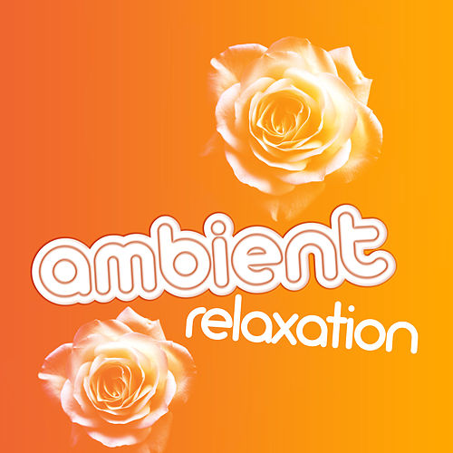 Ambient Peacefulness de Spa Relaxation