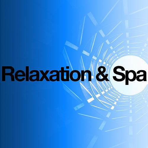 Relaxation & Spa de Spa Relaxation