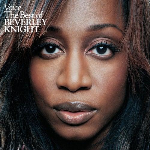 Voice: The Best Of Beverley Knight von Beverley Knight