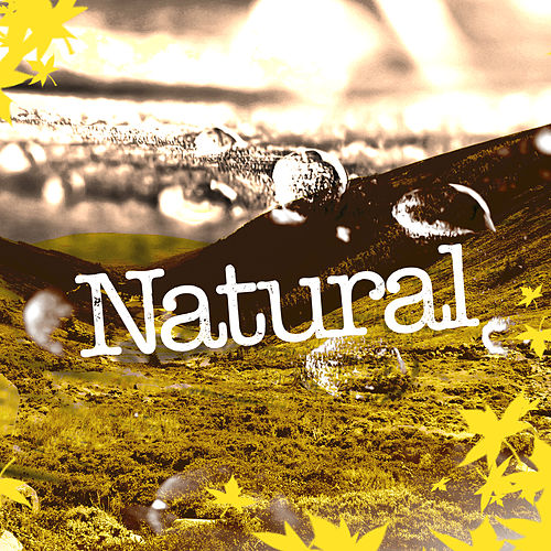 Natural by Nature Sounds Artists