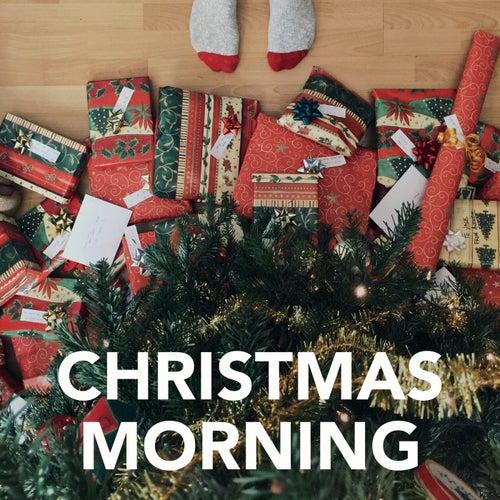 Christmas Morning von Various Artists