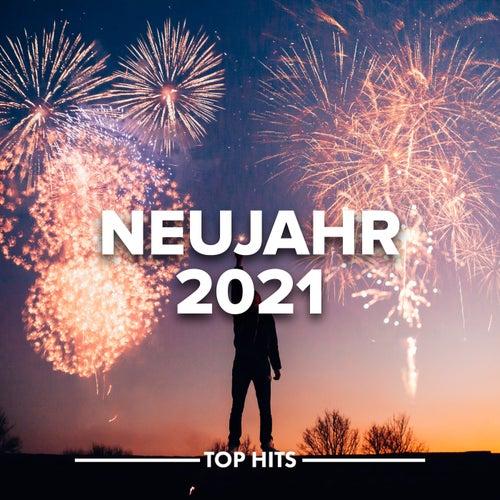 Neujahr 2021 von Various Artists