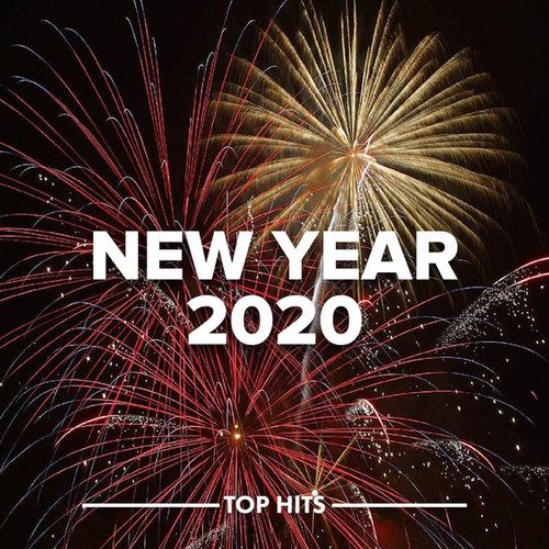 New Year 2020 by Various Artists