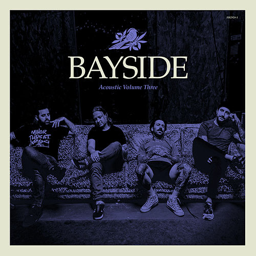 The New Flesh by Bayside