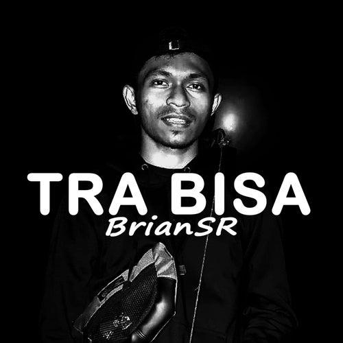 Tra Bisa by BrianSR