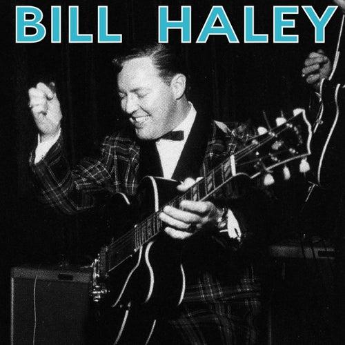 「Bill Haley」の画像検索結果