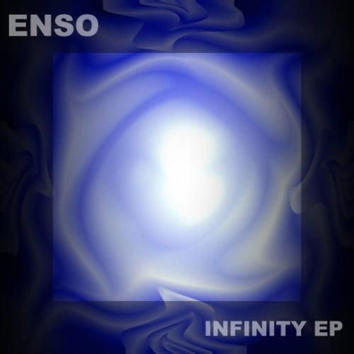 Infinity - EP von Enso