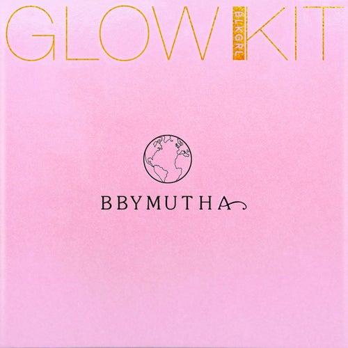 Glow Kit: Blk Girl by Bbymutha