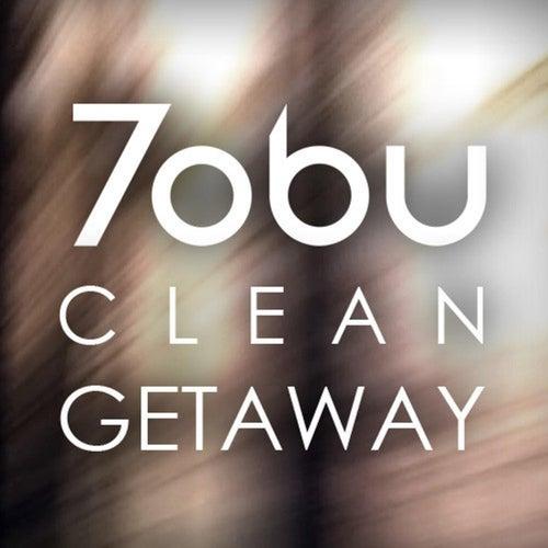 Clean Getaway by Tobu