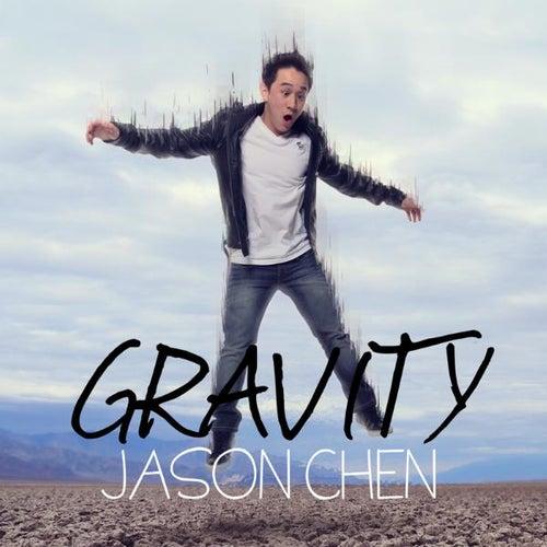 Gravity de Jason Chen