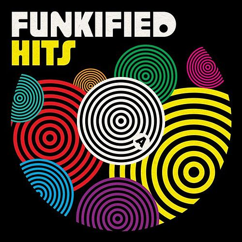 Funkified Hits de Various Artists