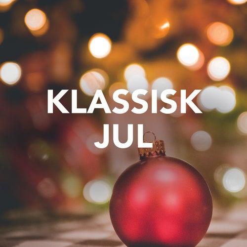 Klassisk Jul von Various Artists