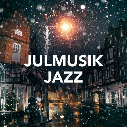 Julmusik Jazz von Various Artists