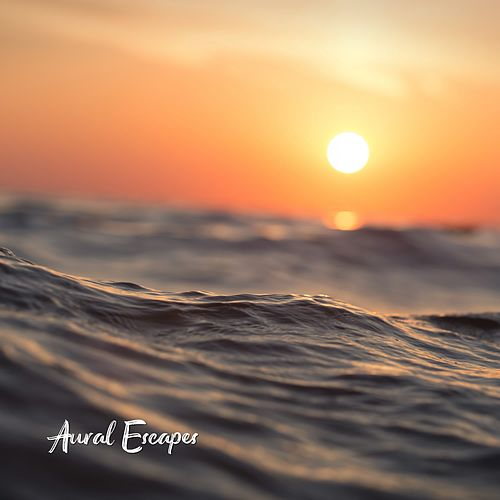 Sunset Surf (feat. Dream Candy & Hushaboo) by Aural Escapes