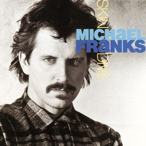 Skin Dive de Michael Franks
