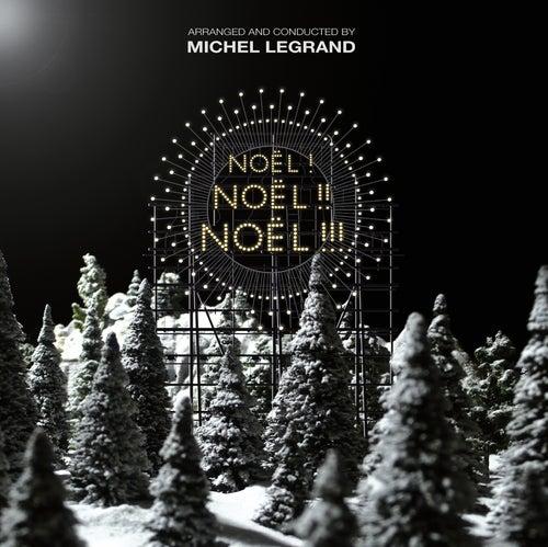 Noël ! Noël !! Noël !!! by Various Artists