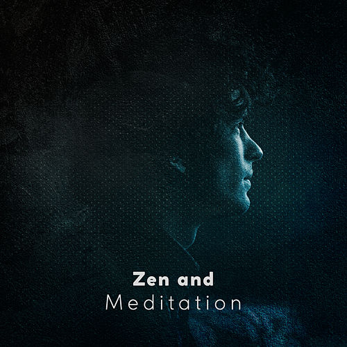 Zen and Meditation de Zen Meditate