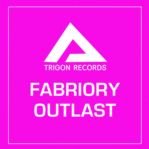 Outlast by Fabriory