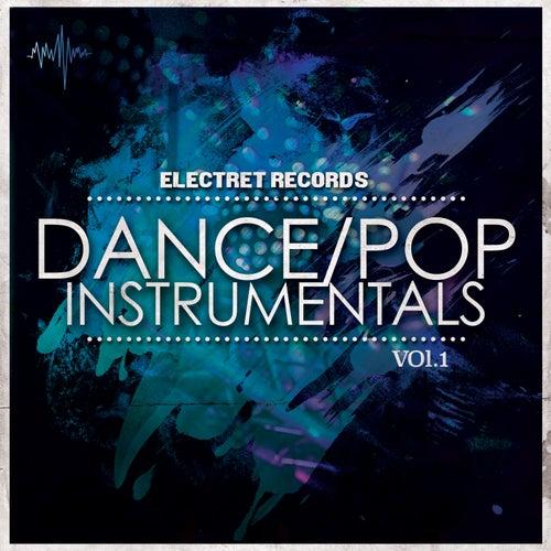 Dance Pop Instrumentals by Electret