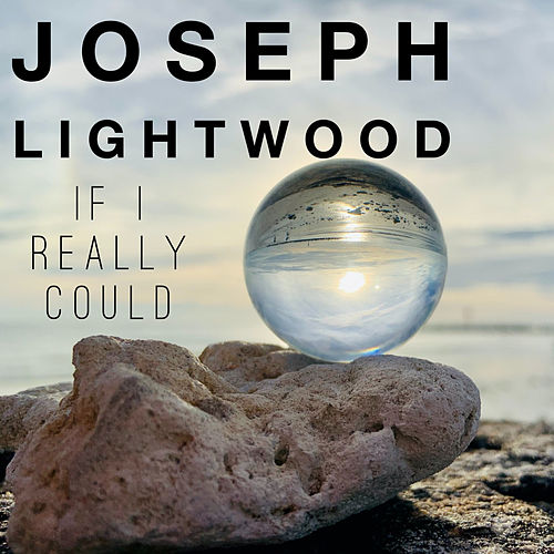 If I Really Could by Joseph Lightwood