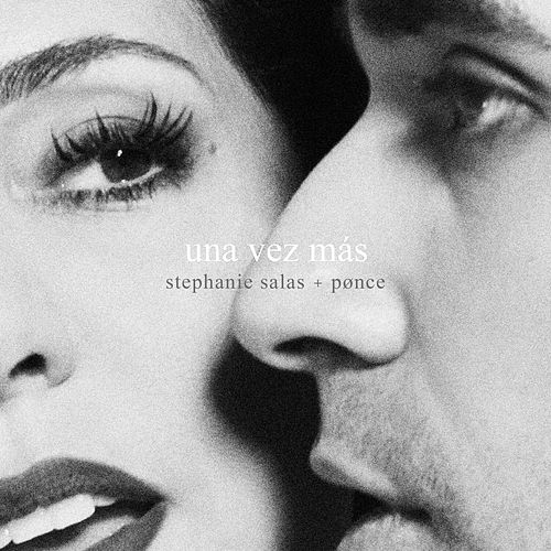 una vez más von Stephanie Salas