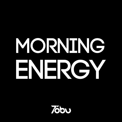Morning Energy by Tobu