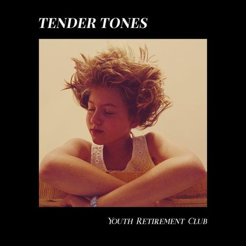 Youth Retirement Club de The Tender Tones