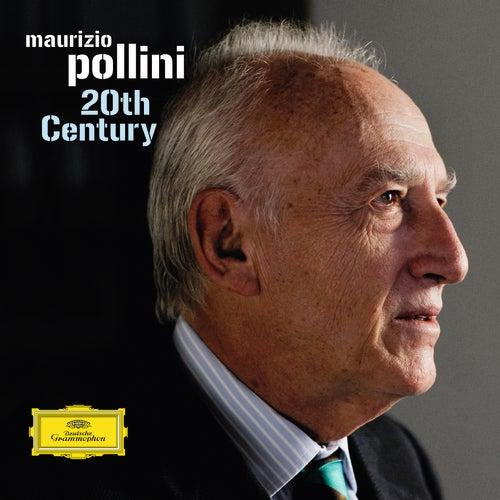20th Century von Maurizio Pollini