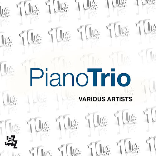 Piano Trio von Various Artists