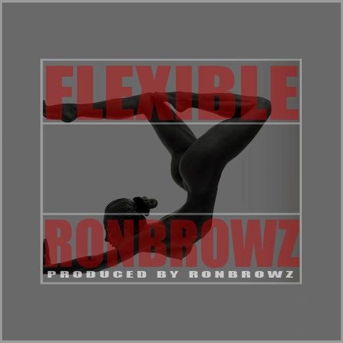 Flexible von Ron Browz