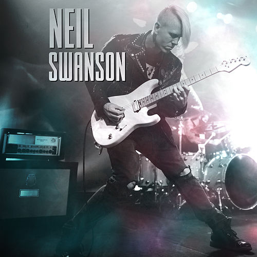 The One I Love by Neil Swanson