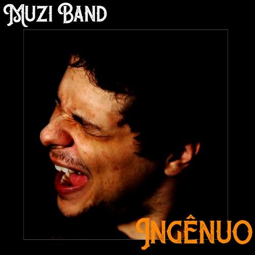 Ingênuo de Muzi Band