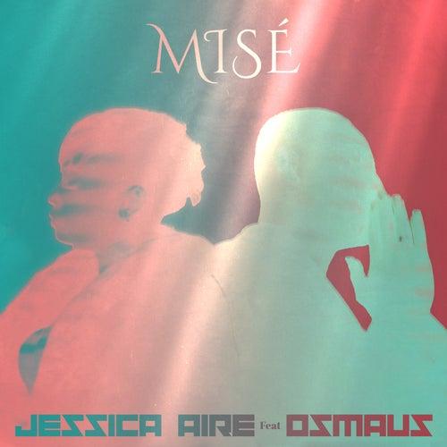 Misé de Jessica Aire
