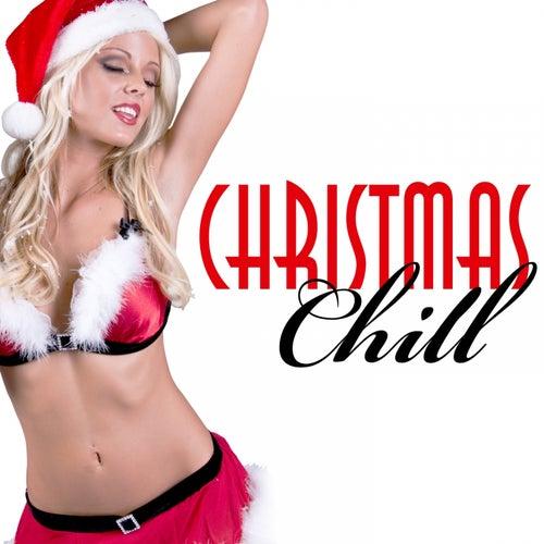 Christmas Chill de Various Artists