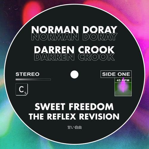 Sweet Freedom (The Reflex Revision) de Norman Doray