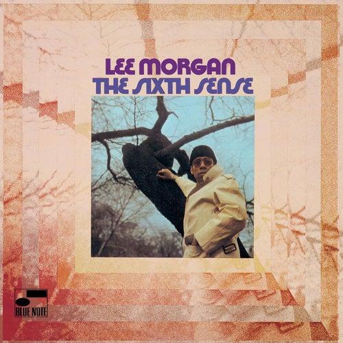 The Sixth Sense by Lee Morgan