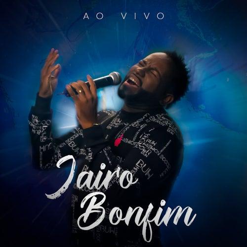 Jairo Bonfim (Ao Vivo) de Various Artists